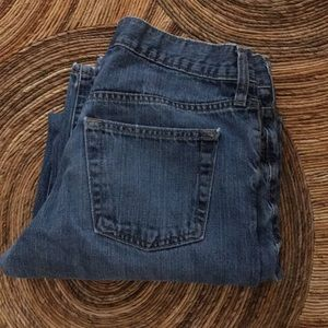 Old Navy loose fit jeans 30x32